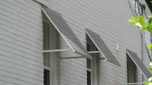 Awnings | ABC Awning & Venetian Blind Corp. Custom Awnings Honolu Hi Abc Shade Awning Inc External Window Awnings Perth Zipscreen Blinds Abc Best Awning In Houston Bromame Porch Glassscreenshade Venetian Blind Corp And Superior Biggest Range Blog Products Drapery Treatments Bunnings Smart Home Shutters The Ers Shading Features Motorized Retractable Review