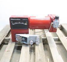 masoneilan dresser 35 35212 camflex ii 2 in control valve d559886