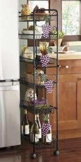Grape Decor Kitchen Curtains by Best 25 Grape Kitchen Decor Ideas On Pinterest Wine Kitchen