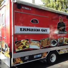 Empanada Guy 3 (@bylthr) | Twitter Empanadas Taco Trucks In Columbus Ohio Empanada Guy Food Truck Brick Nj Food Truck We Can Cater Your Next Event By Bring Our After Getting Hit A Pdx Empanadas Cart Rebuilds The Gears Up For Great Adventure This Weekend Queen Yycfoodtrucks Borinquen Greensboro Roaming Hunger La In Winter Park Fl Hollywood On The Potomac What To Do With An Empanada Mobile Pinterest Menu Full Size New York Street