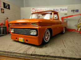 Review: 1966 Chevy Fleetside Pickup | IPMS/USA Reviews 196066 Chevy Truck Longbed Body Tailgates Trucks Car Pin By Russell Campbell On 66 Chevy Trucks Pinterest 798 Best Gm 19646566 Images Chevrolet Freds Parts Closed Auto Supplies 13 Simpson 1966 Truck Youtube Back From The Past The Classic C20 Diesel Tech Magazine Index Of Publicphotoforsaletruck Front Fender Rust Repair Part 2 Amazoncom Revell Fleetside Pickup Model Kit Toys Games Restored Under 6066 6772 1 Ton Extra Long Bed Classic Talk