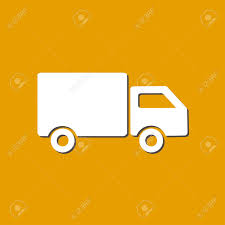 Delivery Truck Sign Icon. Cargo Van Symbol. Shipments And Free ... Warning Road Sign Gasoline Tank Truck Royalty Free Vector Clipart Logging Truck Symbol Or Icon Stock Bestvector 161763674 Tr069 Trucks Prohibited Traffic Signs Traffic Signs Parking 15 Merry Christmas Vintage Sign 6361 Craftoutletcom Blog Amp More Inc Decals Fork Aisle Floor 175 Cement Icon Cstruction Industry Concrete Delivery Cargo Delivery Van Image Picture Of Weight Limit