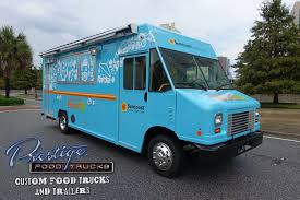 Suncoast Credit Union - $160,000 | Prestige Custom Food Truck ... Curbside Classic 1952 Reo F22 I Can Dig It A Google Employee Lives In A Truck The Parking Lot To Save Garbage Truck Simulator 2018 Android Apps On Play Popular Accsories For Tipper Trucks Sale Fire For All Seasons Lewiston Sun Journal Tech Giants Uber Battling Court Over Autonomous Mr Scrappys Food Wrap Gator Wraps Is This Small Cop Or Big Street View World Oka 4wd Wikipedia Racing Puzzle Wallpaper Store Revenue