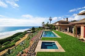 100 Malibu Beach House Sale Luxury Home Modern Showcase Estate MariSol