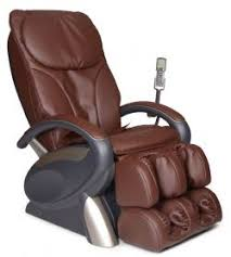 Cozzia Massage Chair 16027 by Massage Chairs U003e Cozzia Massage Chairs Order Your Home Theater