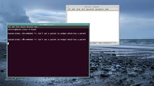 Tiling Window Manager Ubuntu by Linux Window Managers Dcjtech Info