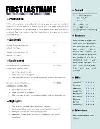Pharmacist Template Templates Curriculum Vitae Doc Free Word Download Cv Resume Office Format
