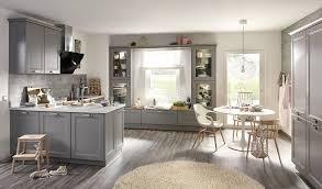 küche in u form kaufen cranz schäfer