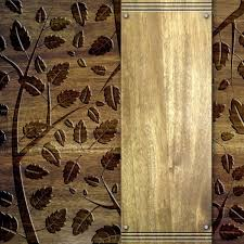 wood carving background free stock photos download 12 209 free