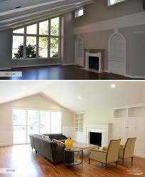 27 best Before & After Rooms by Home Innovations of Tulsa images