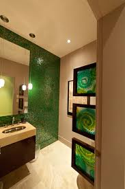 the bauhaus bathrooms modern badezimmer edmonton