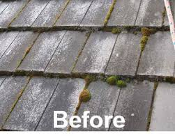 tile roof specialties services