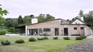 100 Scandinavian Design Houses House Award Winning