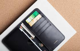 iPhone 6 Wallet Case iPhone Case