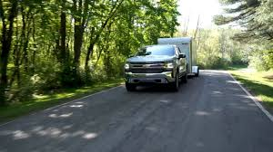 100 Truck Accessory Center Moyock Nc Chevrolet Vehicles In Elizabeth City Reviews Current Trends