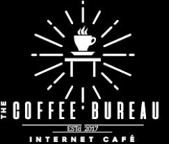 bureau york the coffee bureau artisan coffee co working workspace