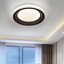 led deckenleuchte kaltweiß warmweiß neutralweiß 3 in 1 farbwechsel wohnzimmerle esszimmerle schlafzimmerleuchte badezimmerle
