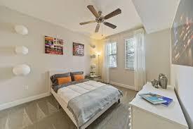 100 One Bedroom Interior Design Luxury Two Bedroom Apartment In Pembroke Pines FL Ventura