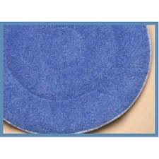 Oreck Floor Machine Pads by Floor Buffer Carpet U0026 Floor Bonnets Carpet Scrubbing Bonnets At