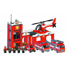 100 Toddler Fire Truck Videos Beautiful Toys Walmart Feature Toys Riding Toys