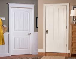 Home Interior Doors Interior Doors Colonial Building