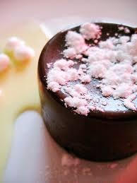 alginate de sodium cuisine mol ulaire recettes cuisine mol馗ulaire 100 images recette cuisine mol馗 88