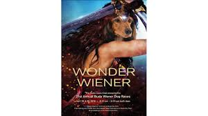 Wonder Wiener' Announced As Theme Of 2018 Buda Weiner Dog Races Used Vehicles Austin Buda And San Marcos Texas Nycs First Mobile Meditation Studio Brings Mindfulness To Mhattan Car Rental Enterprise Rentacar Cars Between 200 2500 Tx New Ford Cars Truck City Library Triples In Size Brings Thousands Of New Books Transportas Tiranozaurui Perveti 75933 Buddha Statue Hyderabad Wikipedia Quantum Unlimited Towing 11 Reviews 100 Rodriguez St Lifted Trucks Business Opens On Budas Industrial Way Drive