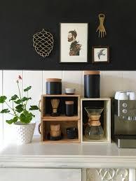 pin auf accessoires für die küche