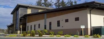 Del Norte munity Health Center Dental Dental Clinics