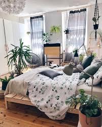 interior schlafzimmer design raumdekoration zimmer