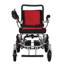 [Hot Item] Hot Sale Portable Light Weight Handicapped Folding Electric  Power Wheelchair Airwheel H3 Light Weight Auto Folding Electric Wheelchair Buy Wheelchairfolding Lweight Wheelchairauto Comfygo Foldable Motorized Heavy Duty Dual Motor Wheelchair Outdoor Indoor Folding Kp252 Karma Medical Products Hot Item 200kg Strong Loading Capacity Power Chair Alinum Alloy Amazoncom Xhnice Taiwan Best Taiwantradecom Free Rotation Us 9400 New Fashion Portable For Disabled Elderly Peoplein Weelchair From Beauty Health On F Kd Foldlite 21 Km Cruise Mileage Ergo Nimble 13500 Shipping 2019 Best Selling Whosale Electric Aliexpress