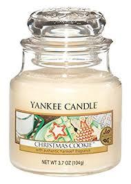 bougies parfumees pas cheres bougies parfumées beauté en image