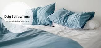 wieso es sich lohnt dein schlafzimmer liebevoll zu gestalten