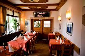 park restaurant regensburg