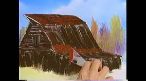 The Joy Of Painting S3E11 Rustic Barn - YouTube Feeling Blue About The Onic Sugardale Barn Along Inrstate 35 Behr Premium 8 Oz Sc112 Barn Red Solid Color Waterproofing Favorite Pottery Paint Colors2014 Collection It Monday Amazoncom Kilz Exterior Siding Fence And 1 The Joy Of Pating S3e11 Rustic Youtube Kilz Gallon White Walmartcom Latex Paints Majic Craft Apple Barrel 2 Acrylic Bcrafty About Brushy Run Oil Petrochemical Acrylic Paint Varnish Problems At Lusk Farm