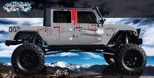 The Bloody Bomber Commercial Truck Wraps At The Vehicle Wrapping Centre Ford F150 Wrap Design By Essellegi 50 Best Car Van Examples Baker Graphics Custom Michigan Sign Shop Truck Wraps Kits Wake J Gas Service Ohio Akron Oh Canton Cleveland Ohyoungstown