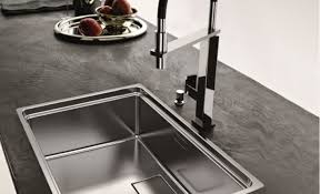 Danze Opulence Bathroom Faucet by Prodigious Design Target Kitchen Chairs Cute Grey Kitchen Rugs