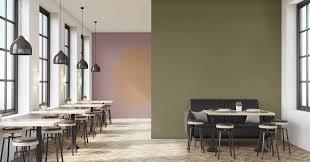 100 Interior Design Magazine Hotel Hospitality Commercial Restaurant Trends