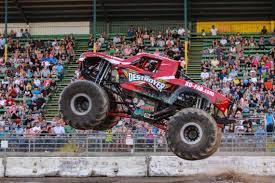 100 Destroyer Monster Truck Truck Tour Coming To Walla Walla On May 1314 TriCity Herald