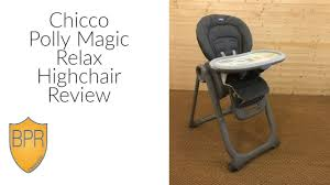Chicco Polly Magic Relax Highchair Review | BuggyBaby Chicco Polly Progress Relax 5in1 Multichair Kids Highchair Recliner Genesis Ipirations Insert For High Chair Cover Orion Padded Replacement Chair Cover Baby Accessory Pad Graco Swivi Seat Cushion Part Replacement White Gray Stack 3in1 Baby World In Reading Berkshire Gumtree 2019 Sack Seats Portable Vinyl Sedona Graphica
