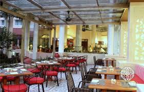 El Patio Eau Claire Hours by El Patio Restaurant Free Online Home Decor Techhungry Us