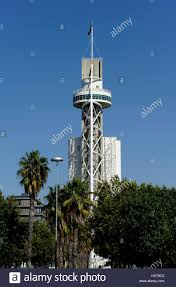 100 Jacobs Architects Torre Vasco Da Gama Vasco Da Gama Tower L Janerio N
