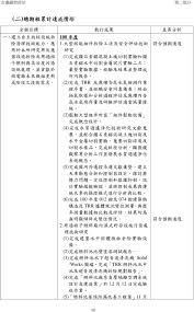 si鑒e auto 3 ans si鑒e auto syst鑪e isofix 67 images 就活対策まとめ楽天