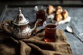 aserbaidschanische küche typische rezepte und spezialitäten