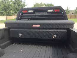 100 Weatherguard Truck Box Weather Guard Ford Powerstroke Diesel Forum