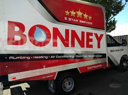 Bonney Plumbing Truck - Engineered Components & Packaging LLC Plumbers Hvac Technicians In Skippack Pa Donnellys Plumbing Active Solutions Truck Gator Wraps Work Truck Usa Stock Photo 79495986 Alamy Mr Rooter Plumbing Service 68695676 Custom Beds Texas Trailers For Sale Gainesville Fl Donley Wrap Phoenix Az 1 Agrimarquescom Signarama Hsbythornleigh Graphics Dream The Sturm Work A Blank Canvas Tko Graphix Box Sousa Signs Manchester Nh Plumbingtruckwrap Kickcharge Creative Kickchargecom Specialist Equipment Leading