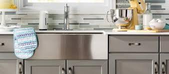 cabinet hardware you ll love wayfair