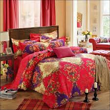 Bedroom Marvelous Tumblr Bed Sets Bohemian Bed Covers Queen Size