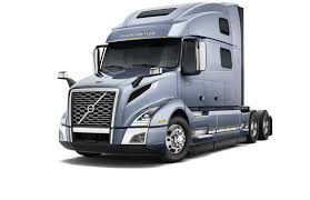 100 Truck Parts Edmonton Volvo Trucks In Alberta Volvo Company Commercial