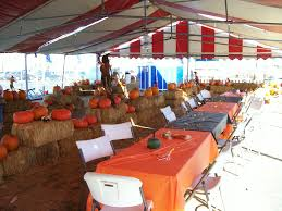 Pumpkin Patch Reno Sparks Nv by Party Decorations Reno Nv Grand Neabux Com